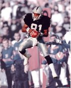 Tim Brown Oakland Raiders 8X10 Photo  LIMITED STOCK