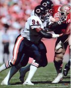 Richard Dent Chicago Bears 8x10 Photo