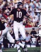 Bobby Douglass Chicago Bears 8x10 Photo   LIMITED STOCK