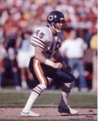Gary Fencik Chicago Bears 8x10 Photo  LIMITED STOCK
