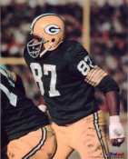 Willie Davis Green Bay Packers 8X10 Photo  LIMITED STOCK
