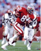 Dwight Clark San Francisco 49ers 8X10 Photo LIMITED STOCK