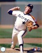 Mike Scott Houston Astros 8X10 Photo LIMITED STOCK