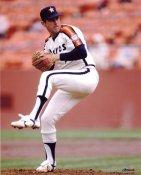 Nolan Ryan Houston Astros 8X10 Photo