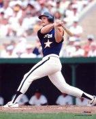 Glenn Davis Houston Astros 8X10 Photo   LIMITED STOCK