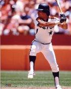 Jose Cruz Houston Astros 8X10 Photo  LIMITED STOCK