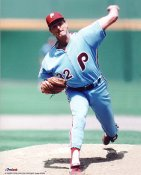 Steve Carlton Philadelphia Phillies 8X10 Photo LIMITED STOCK