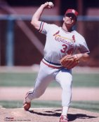 Danny Cox St. Louis Cardinals 8x10 Photo LIMITED STOCK