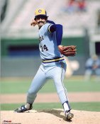 Rollie Fingers Milwaukee Brewers 8x10 Photo  LIMITED STOCK