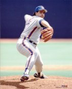 Sid Fernandez NY Mets 8X10 Photo  LIMITED STOCK