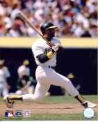 Reggie Jackson Oakland A's 8X10 Photo  LIMITED STOCK