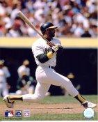Reggie Jackson Oakland A's 8X10 Photo  LIMITED STOCK