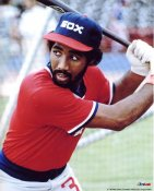 Harold Baines Chicago White Sox 8X10 Photo LIMITED STOCK
