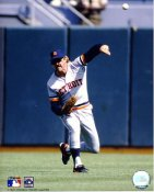 Kirk Gibson Detriot Tigers 8X10 Photo  LIMITED STOCK