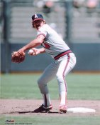 Bobby Grich Anaheim Angels 8X10 Photo  LIMITED STOCK
