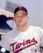 Harmon Killebrew Minnesota Twins 8X10 Photo