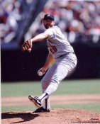 Bert Blyleven Minnesota Twins 8X10 Photo LIMITED STOCK