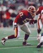 Ken Harvey Washington Redskins 8x10 Photo LIMITED STOCK