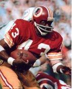Larry Brown Washington Redskins 8x10 Photo  LIMITED STOCK
