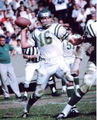 Norm Snead Philadelphia Eagles 8X10 Photo