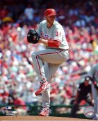 Roy Halladay LIMITED STOCK Philadelphia Phillies 8X10 Photo