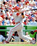 Jayson Werth LIMITED STOCK Philadelphia Phillies 8X10 Photo