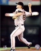 Matt Cain LIMITED STOCK San Francisco Giants 8X10 Photo
