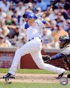 Aramis Ramirez LIMITED STOCK Chicago Cubs 8X10 Photo