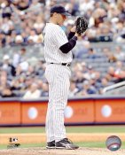 Andy Pettitte New York Yankees LIMITED STOCK 8X10 Photo