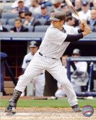 Jorge Posada New York Yankees 8X10 Photo  LIMITED STOCK -
