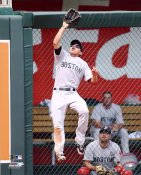 Jacoby Ellsbury LIMITED STOCK Boston Red Sox 8x10 Photo