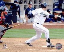 Adrian Gonzalez LIMITED STOCK San Diego Padres 8X10 Photo
