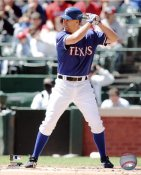David Murphy LIMITED STOCK Texas Rangers 8X10 Photo