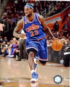 Lebron James Cleveland Cavaliers 8X10 Photo LIMITED STOCK