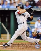 Marco Scutaro Boston Red Sox 8X10 Photo