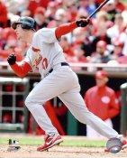 Ryan Ludwick St. Louis Cardinals 8X10 Photo
