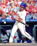 Shane Victorino LIMITED STOCK Philadelphia Phillies 8X10 Photo