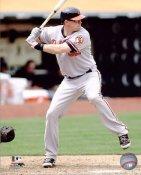 Matt Wieters LIMITED STOCK  Baltimore Orioles 8X10 Photo
