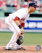 Marco Scutaro Boston Red Sox 8X10 Photo