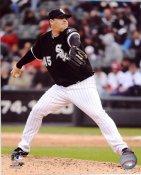 Bobby Jenks LIMITED STOCK White Sox 8x10 Photo