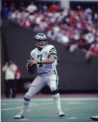 Ron Jaworski G1 Limited Stock Rare Eagles 8X10 Photo