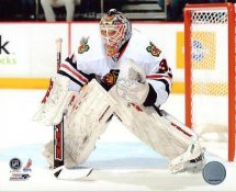 Antti Niemi LIMITED STOCK Chicago Blackhawks 8x10 Photo