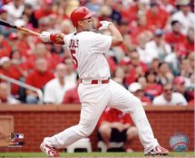 Albert Pujols LIMITED STOCK St. Louis Cardinals 8X10 Photos