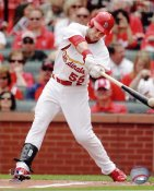 Skip Schumaker St. Louis Cardinals 8x10 Photo