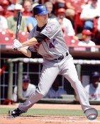 Jason Bay New York Mets 8X10 Photo