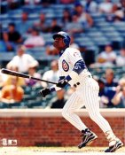 Sammy Sosa G1 Limited Stock Rare Cubs 8X10 Photo