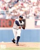 "Orlando Hernandez ""El Duke"" New York Yankees LIMITED STOCK 8X10 Photo"