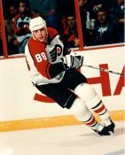 Eric Lindros G1 Limited Stock Rare Flyers 8X10 Photo