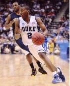 Nolan Smith Duke Blue Devils 8X10 Photo LIMITED STOCK