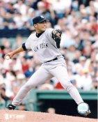 Mariano Rivera G1 Limited Stock Rare NY Yankees 8X10 Photo
